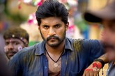 Picture 9 from the Tamil movie Padai Veeran