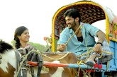 Picture 8 from the Tamil movie Padai Veeran