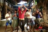 Picture 7 from the Tamil movie Padai Veeran