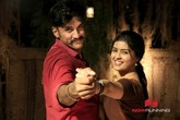 Picture 6 from the Tamil movie Padai Veeran