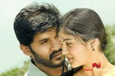 Picture 5 from the Tamil movie Padai Veeran