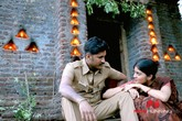 Picture 2 from the Tamil movie Padai Veeran