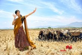 Picture 1 from the Tamil movie Padai Veeran