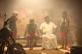 Picture 3 from the Tamil movie Padhungi Paayanum Thala
