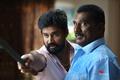 Picture 2 from the Tamil movie Padhungi Paayanum Thala