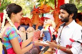Picture 51 from the Tamil movie Pakka