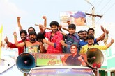 Picture 42 from the Tamil movie Pakka