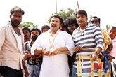 Picture 41 from the Tamil movie Pakka