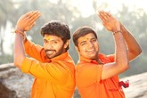 Picture 39 from the Tamil movie Pakka
