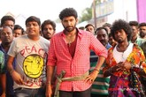 Picture 36 from the Tamil movie Pakka