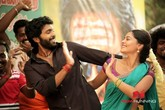 Picture 35 from the Tamil movie Pakka