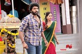 Picture 34 from the Tamil movie Pakka