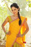 Picture 33 from the Tamil movie Pakka