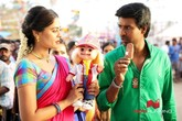 Picture 50 from the Tamil movie Pakka