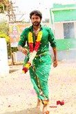 Picture 31 from the Tamil movie Pakka