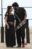 Picture 28 from the Tamil movie Pakka