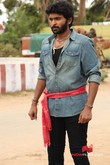 Picture 27 from the Tamil movie Pakka
