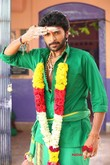Picture 26 from the Tamil movie Pakka