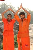 Picture 25 from the Tamil movie Pakka