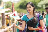 Picture 49 from the Tamil movie Pakka