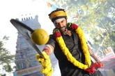 Picture 21 from the Tamil movie Pakka