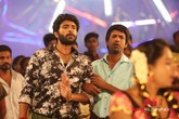 Picture 20 from the Tamil movie Pakka