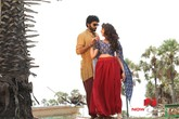 Picture 19 from the Tamil movie Pakka