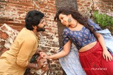 Picture 18 from the Tamil movie Pakka