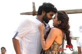 Picture 15 from the Tamil movie Pakka