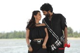 Picture 13 from the Tamil movie Pakka