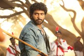 Picture 12 from the Tamil movie Pakka