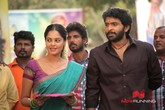 Picture 9 from the Tamil movie Pakka