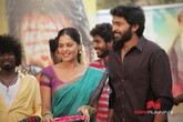Picture 8 from the Tamil movie Pakka