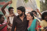 Picture 7 from the Tamil movie Pakka
