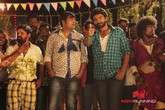 Picture 5 from the Tamil movie Pakka