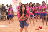 Picture 4 from the Tamil movie Pakka