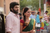 Picture 3 from the Tamil movie Pakka