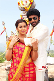 Picture 2 from the Tamil movie Pakka