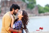 Picture 45 from the Tamil movie Pakka