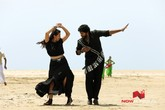 Picture 44 from the Tamil movie Pakka