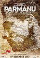 Picture 10 from the Hindi movie Parmanu