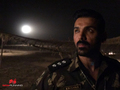 Picture 9 from the Hindi movie Parmanu