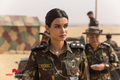 Picture 7 from the Hindi movie Parmanu