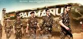 Parmanu Video