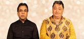 Patel Ki Punjabi Shaadi Video