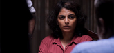 Pathira Kaalam Video