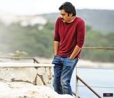 Picture 43 from the Telugu movie Agnathavasi