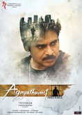 Picture 42 from the Telugu movie Agnathavasi