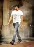Picture 29 from the Telugu movie Agnathavasi