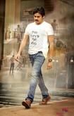 Picture 28 from the Telugu movie Agnathavasi